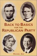 Back to Basics for the Republican Party