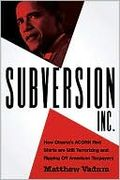 Subversion Inc.