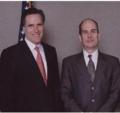 Mitt Romney 2