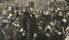 Abraham Lincoln slavery