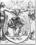 Klansmen