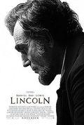 Lincoln movie