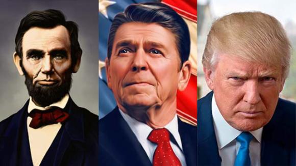 image from http://grandoldpartisan.typepad.com/.a/6a00d83451d6a669e201b8d22a3318970c-pi